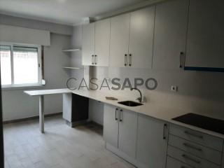 Voir Appartement 3 Pièces, Centro (Cacém), Cacém e São Marcos, Sintra, Lisboa, Cacém e São Marcos à Sintra