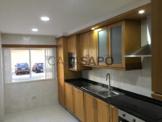 Voir Appartement 3 Pièces, Serra da Mina (Mina), Mina de Água, Amadora, Lisboa, Mina de Água à Amadora