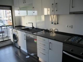 Ver Apartamento T2, Infantado, Loures, Lisboa em Loures