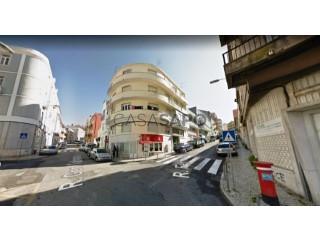 Ver Apartamento T2, Campolide, Lisboa, Campolide em Lisboa