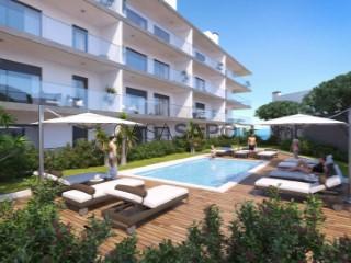 Ver Apartamento 3 habitaciones Con garaje, Ericeira , Mafra, Lisboa, Ericeira en Mafra