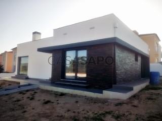Ver Casa 3 habitaciones Con garaje, Silveira, Torres Vedras, Lisboa, Silveira en Torres Vedras