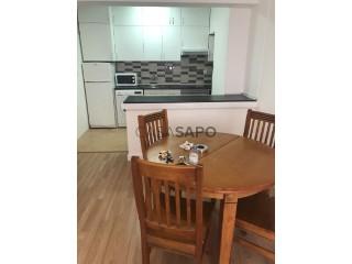 Ver Apartamento T1, Rinchoa (Rio de Mouro), Sintra, Lisboa, Rio de Mouro em Sintra
