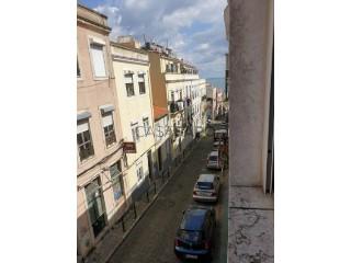See Apartment 1 Bedroom, Sapadores (Graça), São Vicente, Lisboa, São Vicente in Lisboa