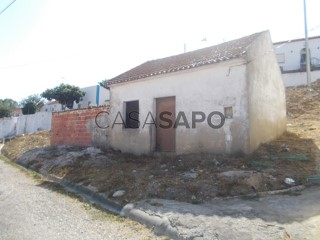 See House 1 Bedroom, Dois Portos e Runa in Torres Vedras