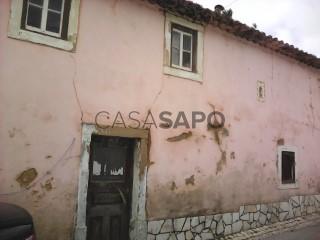 See House 2 Bedrooms, Aldeia Galega da Merceana e Aldeia Gavinha in Alenquer