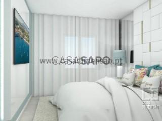Voir Appartement 3 Pièces Avec garage, Serra de Carnaxide (Carnaxide), Carnaxide e Queijas, Oeiras, Lisboa, Carnaxide e Queijas à Oeiras