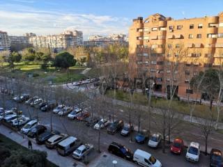 Piso 3 habitaciones, Parque Ondarreta, Alcorcón, Alcorcón