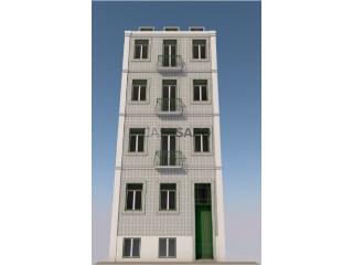 Ver Apartamento, Graça, São Vicente, Lisboa, São Vicente em Lisboa