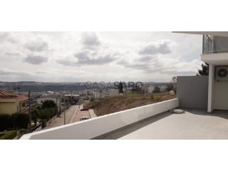 Ver Apartamento 3 habitaciones Con garaje, Ramada, Ramada e Caneças, Odivelas, Lisboa, Ramada e Caneças en Odivelas