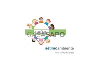 See Day-care center, Moita, Setúbal in Moita