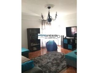 Ver Apartamento T3, Barrada (Carregado), Carregado e Cadafais, Alenquer, Lisboa, Carregado e Cadafais em Alenquer