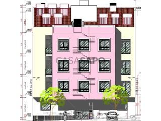 Voir Appartement 3 Pièces, Arruda dos Vinhos, Lisboa à Arruda dos Vinhos