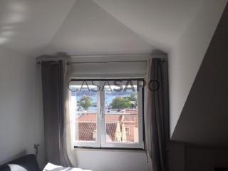 See Apartment 1 Bedroom, Belém (Santa Maria de Belém), Lisboa, Belém in Lisboa