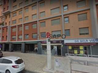 See Apartment 2 Bedrooms With garage, Bela Vista, Marvila, Lisboa, Marvila in Lisboa