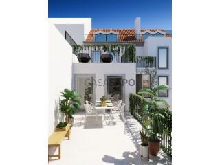 Ver Apartamento T2, Campo de Ourique (Santa Isabel), Lisboa, Campo de Ourique em Lisboa