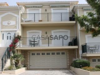 Ver Apartamento T2, Boavista, São Gonçalo de Lagos, Faro, São Gonçalo de Lagos em Lagos