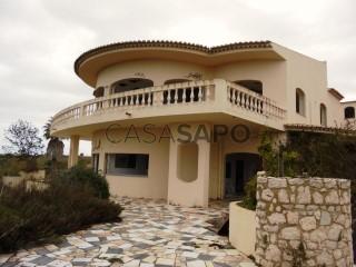 See Building, Luz, Lagos, Faro, Luz in Lagos