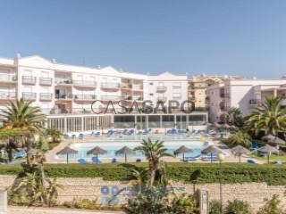 Ver Apartamento 2 habitaciones Vista mar, Praia da Luz, Lagos, Faro, Luz en Lagos