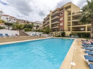 Ver Apartamento T2 Com piscina, São Gonçalo de Lagos, Faro, São Gonçalo de Lagos em Lagos