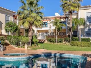 Ver Apartamento T2 Com piscina, Porto de Mós, São Gonçalo de Lagos, Faro, São Gonçalo de Lagos em Lagos