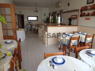 See Bed & Breakfast 10 Bedrooms, Serra DEl Rei in Peniche