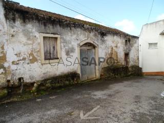 See Wine Cellar, Arelho, Santa Maria, São Pedro e Sobral da Lagoa, Óbidos, Leiria, Santa Maria, São Pedro e Sobral da Lagoa in Óbidos