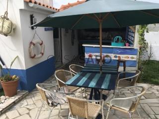 Ver Casa 4 habitaciones, São Martinho do Porto en Alcobaça