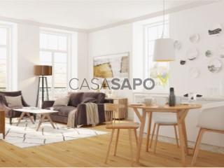 Ver Apartamento T2, Santa Marinha e São Pedro da Afurada em Vila Nova de Gaia