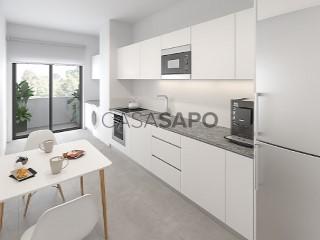 Ver Apartamento 3 habitaciones Con garaje, Ermesinde, Valongo, Porto, Ermesinde en Valongo