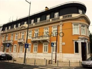 Ver Apartamento T4, Campos Martires da Pátria (Anjos), Arroios, Lisboa, Arroios em Lisboa
