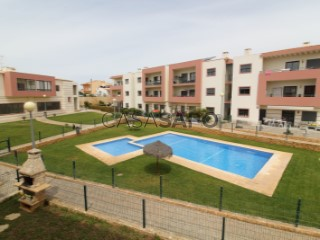 Ver Apartamento T3, Sesmarias, Portimão, Faro em Portimão