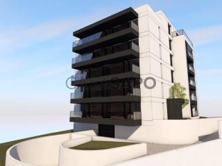Ver Apartamento T3 Com garagem, Horta de são Pedro, Portimão, Faro em Portimão