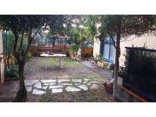 Ver Planta baja - piso 3 habitaciones Con garaje, Bardají, Cubelles, Barcelona en Cubelles