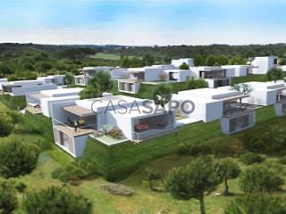 Voir Lotissement d'habitations, Carregueiros, Tomar, Santarém, Carregueiros à Tomar