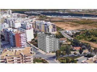 Voir Appartement 4 Pièces Avec piscine, Encosta da Marina, Portimão, Faro à Portimão