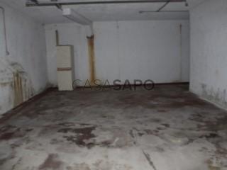 See Garage , São Gonçalo de Lagos in Lagos