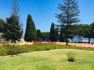 Ver Apartamento T4, Alporchinhos, Porches, Lagoa (Algarve), Faro, Porches em Lagoa (Algarve)