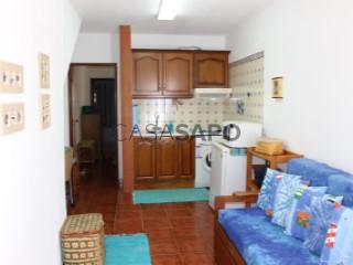 Ver Apartamento T1, Conceição e Cabanas de Tavira em Tavira