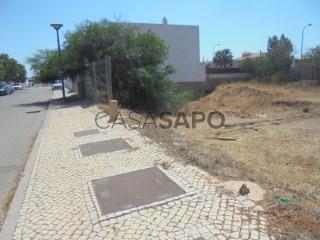 Ver Lote Moradia, Conceição de Faro (Conceição), Conceição e Estoi, Conceição e Estoi em Faro