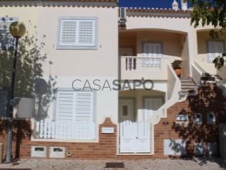 Ver Apartamento T2, Manta Rota, Vila Nova de Cacela, Vila Real de Santo António, Faro, Vila Nova de Cacela em Vila Real de Santo António