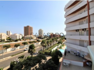 Ver Apartamento T2 Com piscina, Praia do Vau, Portimão, Faro em Portimão