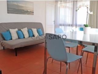 Ver Apartamento T1 Com garagem, Vilamoura, Quarteira, Loulé, Faro, Quarteira em Loulé