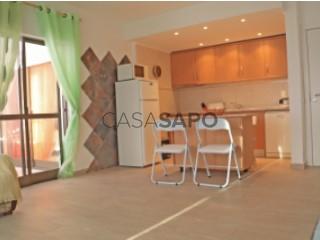 Ver Apartamento 1 habitación, Vilamoura, Quarteira, Loulé, Faro, Quarteira en Loulé