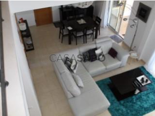 Ver Apartamento T3 Duplex Com garagem, Porto de Mós, São Gonçalo de Lagos, Faro, São Gonçalo de Lagos em Lagos