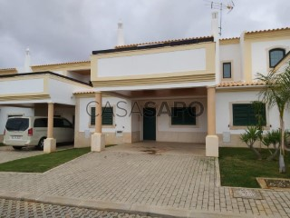 Voir Maison Mitoyenne 5 Pièces Avec piscine, Ferreiras, Albufeira, Faro, Ferreiras à Albufeira