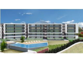 Voir Appartement 5 Pièces Avec piscine, Praia do Vau, Portimão, Faro à Portimão