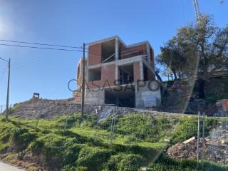 Ver Moradia Isolada T4 Com garagem, Campina, São Brás de Alportel, Faro em São Brás de Alportel
