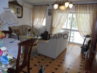 Voir Appartement 3 Pièces, Vale da Amoreira (São Pedro), Faro (Sé e São Pedro), Faro (Sé e São Pedro) à Faro