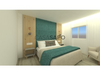 Ver Apartamento T2 Duplex Com piscina, Torraltinha, São Gonçalo de Lagos, Faro, São Gonçalo de Lagos em Lagos